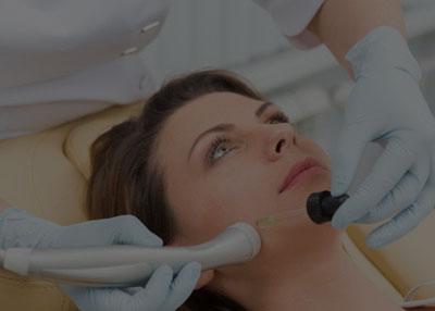 Tratamientos de Estética Profesional